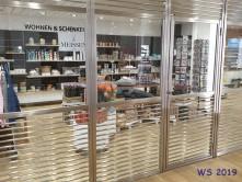 AIDA Shop Ostsee 19.05.30 - Beste Liegeplätze Ostsee-Kurztour AIDAbella