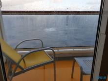 Atlantik 19.10.09 - Von Kiel um Westeuropa nach Malle AIDAbella