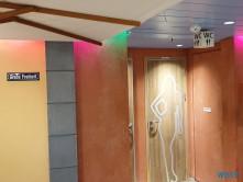 Deck-3-Syndrom Atlantik 19.10.11 - Von Kiel um Westeuropa nach Malle AIDAbella