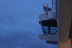 Kiel 19.10.03 - Von Kiel um Westeuropa nach Malle AIDAbella