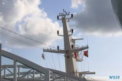 Lissabon 19.10.12 - Von Kiel um Westeuropa nach Malle AIDAbella