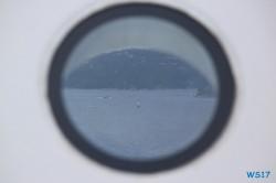 Oslofjord 17.06.23 - Kurztour von Kiel nach Oslo AIDAbella