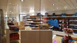 AIDA Shop Deck 9 backbord Ostsee 18.08.01 - Eindrucksvolle Städtetour durch die Ostsee AIDAdiva