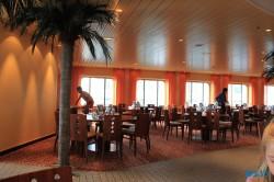 Le Havre 12.04.02 - Unsere erste Kreuzfahrt AIDAluna Nordeuropa