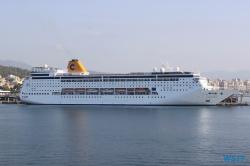 Costa NeoRiviera Palma de Mallorca 17.07.20 - Italien, Spanien und tolle Mittelmeerinseln AIDAstella
