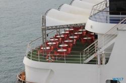 Costa neoRiviera Ibiza 17.07.19 - Italien, Spanien und tolle Mittelmeerinseln AIDAstella