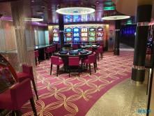 Casino 19.07.11 - Das größte AIDA-Schiff im Mittelmeer entdecken AIDAnova