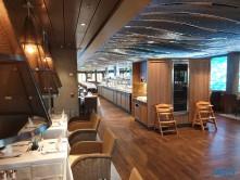 Ocean's Mittelmeer 19.07.10 - Das größte AIDA-Schiff im Mittelmeer entdecken AIDAnova