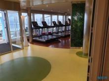 Sport 19.07.11 - Das größte AIDA-Schiff im Mittelmeer entdecken AIDAnova