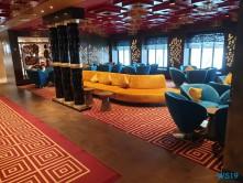Tokyo Bar Mittelmeer 19.07.10 - Das größte AIDA-Schiff im Mittelmeer entdecken AIDAnova