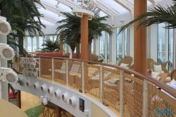 Beach Club Deck 16 16.07 - Das neue Schiff entdecken auf der Metropolenroute AIDAprima