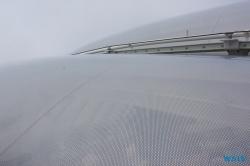 Beach Club UV-durchlässige Folie 16.07 - Das neue Schiff entdecken auf der Metropolenroute AIDAprima
