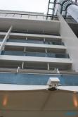 Dort ist unsere Kabine 16.07 - Das neue Schiff entdecken auf der Metropolenroute AIDAprima