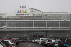 Hamburg 16.12.31 - Jahreswechsel auf der AIDAprima Metropolen