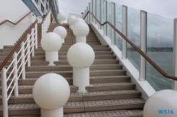 Lanaideck Deck 7-8 16.07 - Das neue Schiff entdecken auf der Metropolenroute AIDAprima