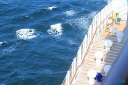 Lanaideck Deck 8 16.07 - Das neue Schiff entdecken auf der Metropolenroute AIDAprima