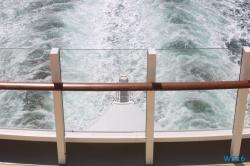 Nordsee 16.07.08 - Das neue Schiff entdecken auf der Metropolenroute AIDAprima