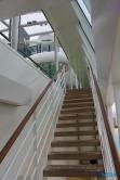 Zum Sportdeck Deck 16 16.07 - Das neue Schiff entdecken auf der Metropolenroute AIDAprima