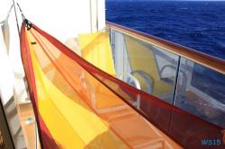 Atlantik 15.10.21 - Zwei Runden um die Kanarischen Inseln AIDAsol Kanaren