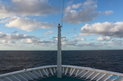 Atlantik 15.10.26 - Zwei Runden um die Kanarischen Inseln AIDAsol Kanaren
