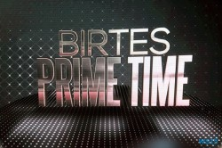 Birtes Prime Time Nordsee 15.08.17 - Norwegen Fjorde England Frankreich Spanien Portugal Marokko Kanaren AIDAsol Nordeuropa Westeuropa