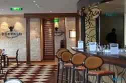 Café Mare Mittelmeer 17.07.18 - Italien, Spanien und tolle Mittelmeerinseln AIDAstella