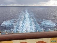 Atlantik 19.04.16 - Strände der Karibik über den Atlantik AIDAperla