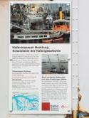 Holzhafen Hamburg 15.01