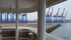 Hamburg-18.03.24-Zu-spät-zu-den-Metropolen-AIDAperla-005