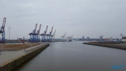 Hamburg-18.03.24-Zu-spät-zu-den-Metropolen-AIDAperla-006