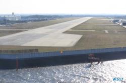 Airbus Hamburg 18.03.18 - Zu spät zu den Metropolen AIDAperla