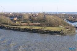 Hamburg-18.03.18-Zu-spät-zu-den-Metropolen-AIDAperla-014