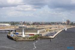 Hamburg-16.05.14-Kurztour-mit-strahlender-Sonne-ohne-das-Schiff-zu-verlassen-007
