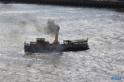 Hamburg-16.05.14-Kurztour-mit-strahlender-Sonne-ohne-das-Schiff-zu-verlassen-012