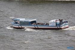 Hamburg-16.05.14-Kurztour-mit-strahlender-Sonne-ohne-das-Schiff-zu-verlassen-013
