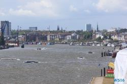 Hamburg-16.05.14-Kurztour-mit-strahlender-Sonne-ohne-das-Schiff-zu-verlassen-014