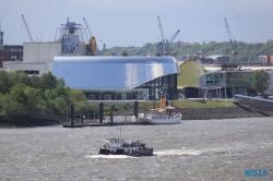 Hamburg-16.05.14-Kurztour-mit-strahlender-Sonne-ohne-das-Schiff-zu-verlassen-015