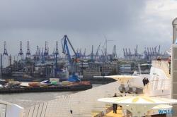 Hamburg-16.05.14-Kurztour-mit-strahlender-Sonne-ohne-das-Schiff-zu-verlassen-017
