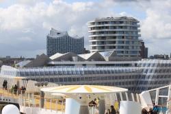 Hamburg-16.05.14-Kurztour-mit-strahlender-Sonne-ohne-das-Schiff-zu-verlassen-018