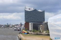 Hamburg-16.05.14-Kurztour-mit-strahlender-Sonne-ohne-das-Schiff-zu-verlassen-019