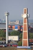 Hamburg-16.05.18-Kurztour-mit-strahlender-Sonne-ohne-das-Schiff-zu-verlassen-067