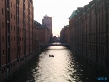 HafenCity Hamburg 14.08