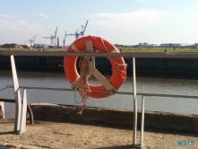 HafenCity Hamburg 15.10