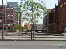 Hamburg-16.05.14-Kurztour-mit-strahlender-Sonne-ohne-das-Schiff-zu-verlassen-002