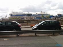 Hamburg-16.05.14-Kurztour-mit-strahlender-Sonne-ohne-das-Schiff-zu-verlassen-004