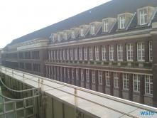 Park Hyatt Hamburg 11.01