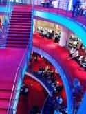 Phantom der Oper Neue Flora Hamburg 15.06