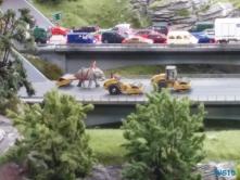 Miniatur Wunderland Hamburg 15.01
