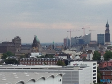 Blick aus Mövenpick Wasserturm Hamburg 13