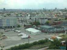Mövenpick Hamburg 12.06